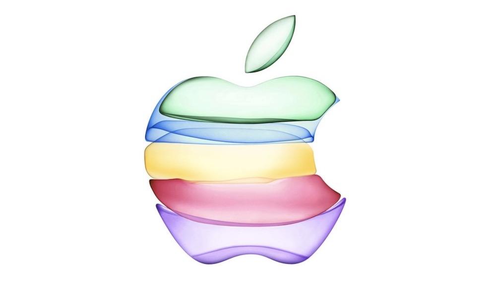 Keynote del iPhone 11: fecha y horarios