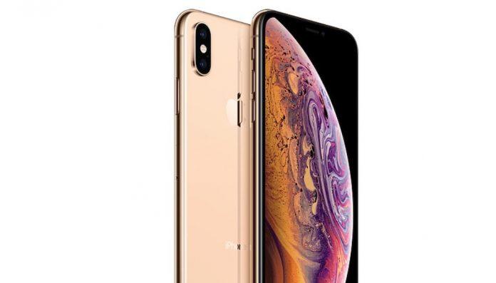 Cómo poner en modo DFU el iPhone XS o iPhone XS Max