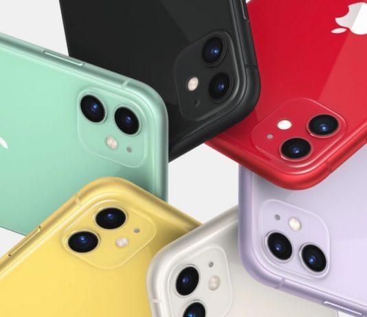 Que es la carga inversa en los iPhone