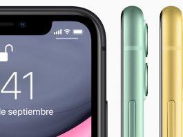 Descargar wallpapers iPhone 11 y iPhone 11 Pro