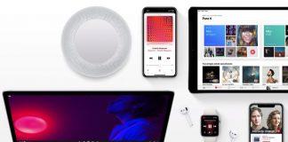 escuchar Apple Music desde cualquier navegador