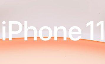 iphone 11 5g