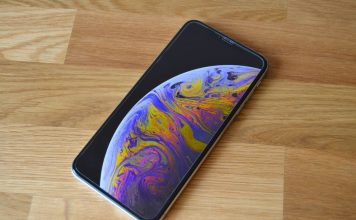 mejores protectores de pantalla para iphone 11 pro