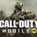 Cómo descargar Call of Duty: Mobile para iPhone