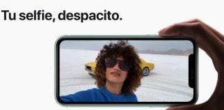 Que es Quicktake en iPhone
