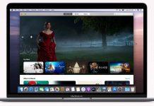 Cómo instalar macOS Catalina en cualquier Mac