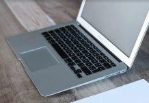 renombrar varios archivos en Mac