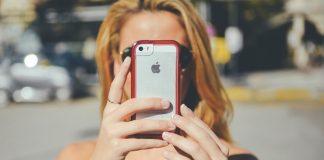 transferir todos los datos de un iPhone a otro