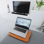 ver Apple TV+ desde cualquier navegador