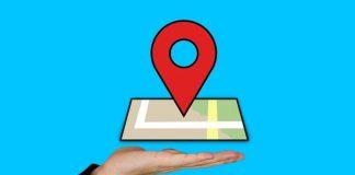 Activar el Modo Incognito en Google Maps para iPhone