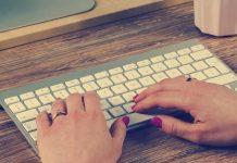 Control Alt Suprimir en Mac