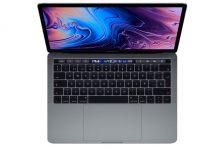 Solución MacBook Pro de 13'' se apaga solo