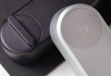 Yale presenta la cerradura Linus Smart Lock compatible con HomeKit