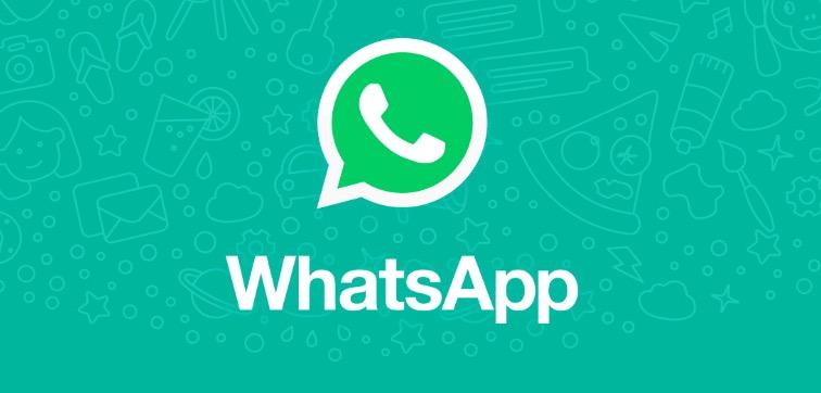 Evitar que te roben la cuenta de WhatsApp en iPhone