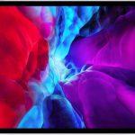 descargar los fondos de pantalla del iPad Pro 2020