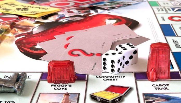 mejores juegos de mesa para jugar en iPhone y iPad durante la cuarentena