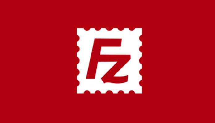 Como ver archivos ocultos en FileZilla