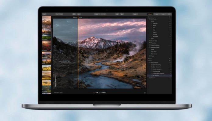 Descargar gratis Skylum Luminar 3 para Mac