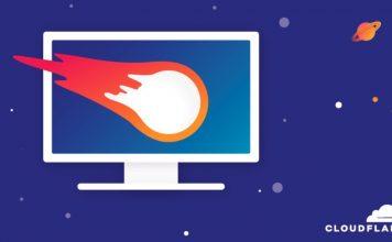 descargar VPN WARP de Cloudflare para macOS