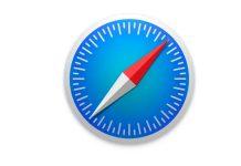 Soporte para WebP en iOS 14 y macOS Big Sur