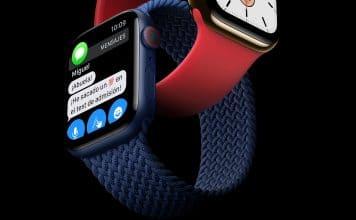 Apple rectifica y ya permite devolver solo las correas Solo Loop