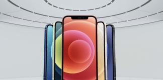 Cómo identificar el tipo de dispositivo Bluetooth en iOS