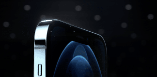 iphone 12 pro y iphone 12 pro max