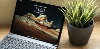 teclado brydge ipad pro