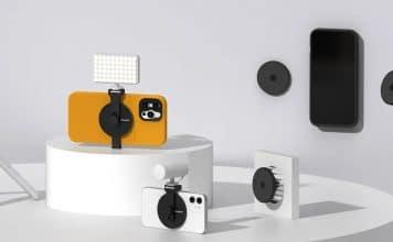 mejores accesorios Magsafe para iPhone