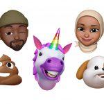 Cómo usar los Memoji en tu Mac