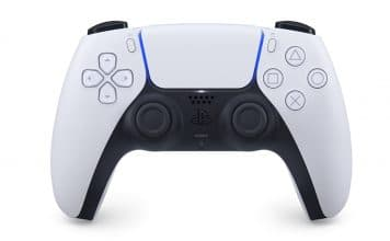 Conectar mando DualSense de PS5 al iPhone o iPad