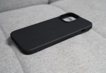 fundas spigen iphone 13 pro max