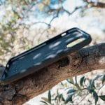 Rugged Case de NOMAD para iPhone 12
